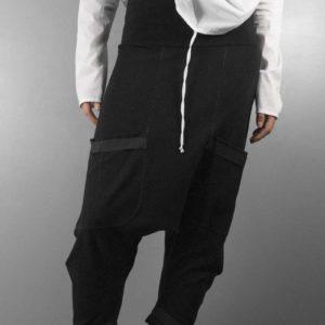 LEO Pants