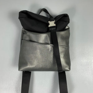 AIDA BACKPACK MINI