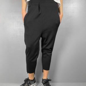 ROY Pants