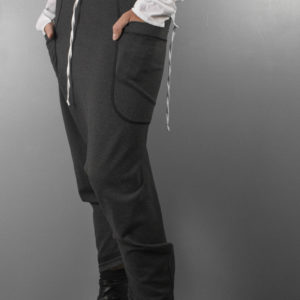 LESTER Pants