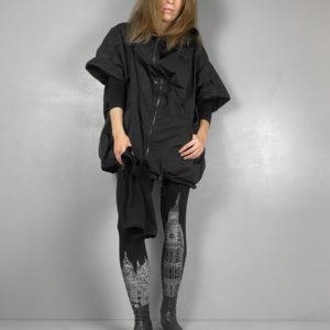 KIMO Jacket